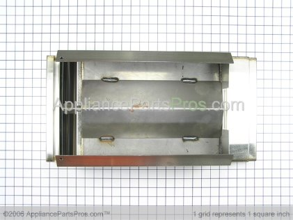 Bosch W/a, Griddle Can 00143239 from AppliancePartsPros.com