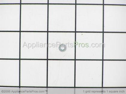 Bosch Washer, M3 00421145 from AppliancePartsPros.com