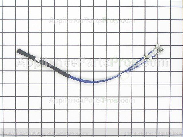 bosch wire harness diode 219867 ap3196285_01_l bosch 00219867 wire harness, diode, pro appliancepartspros com bosch wire harness at gsmportal.co