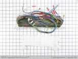 Wire Harness, Smu (use for Smu/smi 705X UC/14)