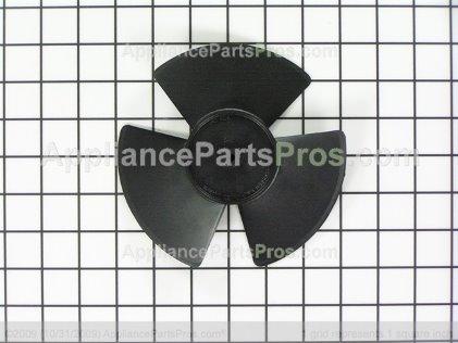 Broan Blade S99020287 from AppliancePartsPros.com
