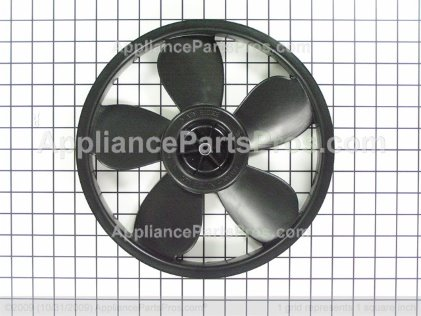 Broan Blade SR531075 from AppliancePartsPros.com