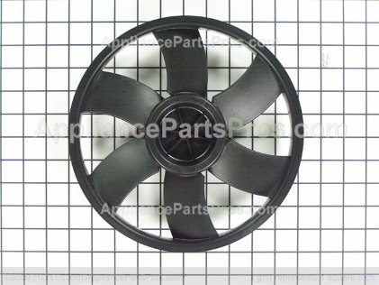 Broan Blade SR531076 from AppliancePartsPros.com