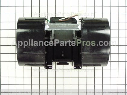 Broan Blower S97009721 from AppliancePartsPros.com