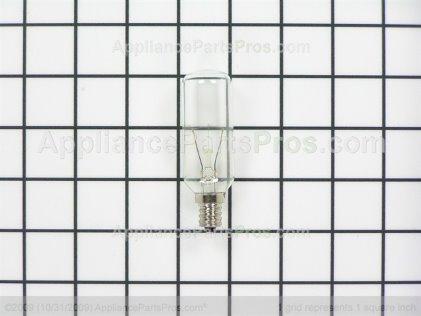 Broan Bulb SB02300264 from AppliancePartsPros.com