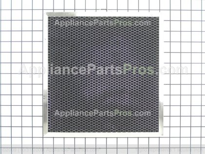 Broan Charcoal Filter 99010317 from AppliancePartsPros.com