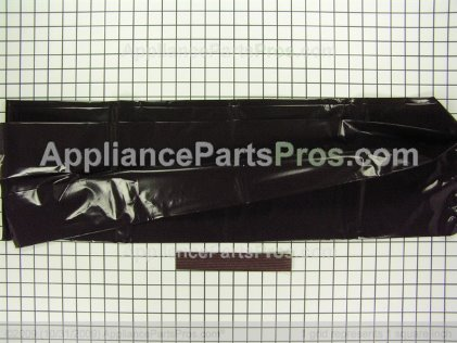 Broan Compactor Bags S93620008 from AppliancePartsPros.com