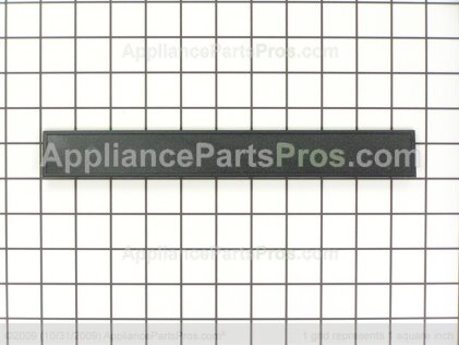 Broan Cover S99091022 from AppliancePartsPros.com