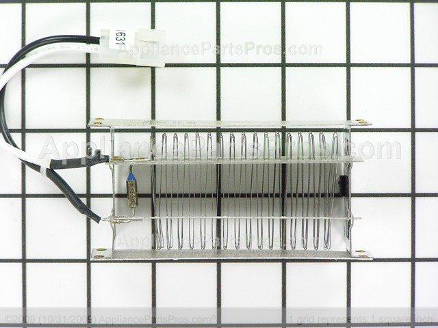 Broan S97020888 Element Appliancepartspros Com