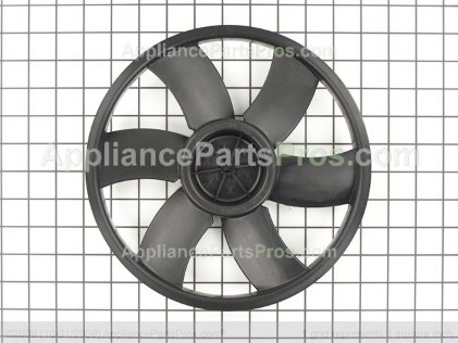 Broan Fan Blade R531076 from AppliancePartsPros.com