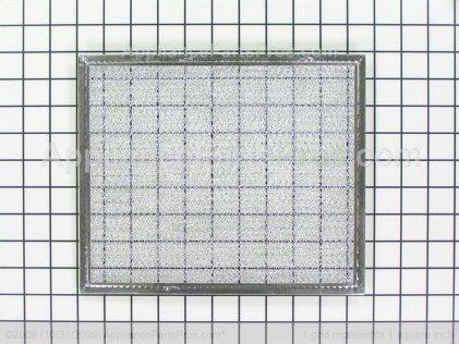 Broan Filter S97006931 from AppliancePartsPros.com
