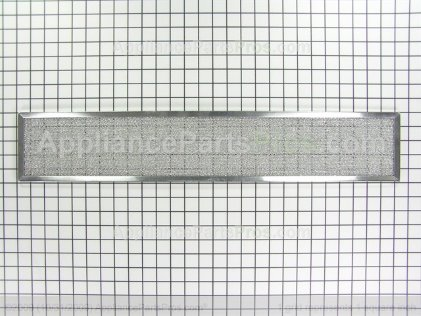 Broan Filter S97007355 from AppliancePartsPros.com