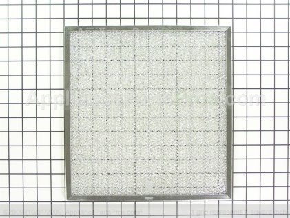 Broan Filter S99010049 from AppliancePartsPros.com