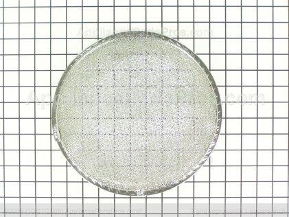 Broan Filter S99010122 from AppliancePartsPros.com