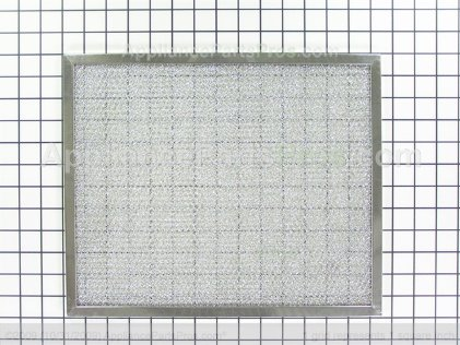 Broan Filter S99010302 from AppliancePartsPros.com