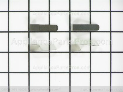 Broan Filter S99010309 from AppliancePartsPros.com