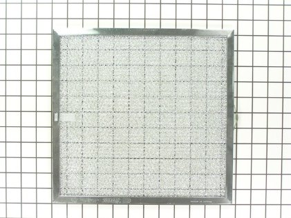 Broan Filter S99010316 from AppliancePartsPros.com