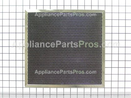 Broan Filter S99010317 from AppliancePartsPros.com