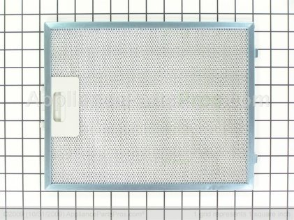 Broan Filter SB08087294 from AppliancePartsPros.com
