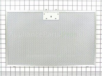 Broan Grease Filter B08087292 from AppliancePartsPros.com