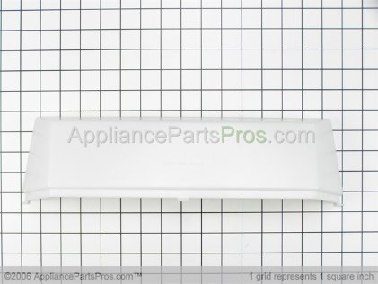 Broan Lens 99110605 from AppliancePartsPros.com