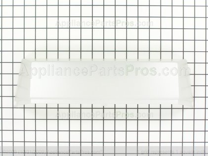 Broan Lens S99110605 from AppliancePartsPros.com