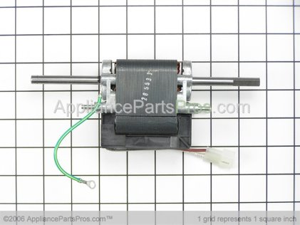 Broan Motor 99080156 from AppliancePartsPros.com