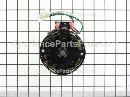 Broan Motor S97010736 from AppliancePartsPros.com