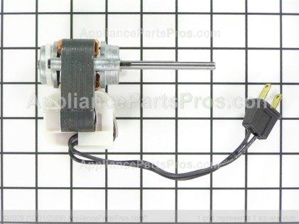 Broan Motor S99080145 from AppliancePartsPros.com