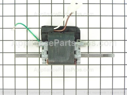 Broan Motor S99080156 from AppliancePartsPros.com
