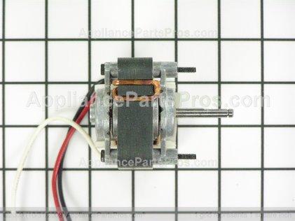 Broan Motor S99080218 from AppliancePartsPros.com