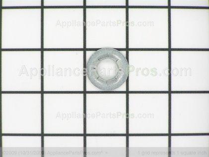 Broan Nut S93260443 from AppliancePartsPros.com
