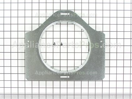 Broan Plate SR680508 from AppliancePartsPros.com