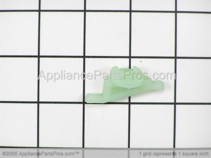 Broan Retainer 99420472 from AppliancePartsPros.com