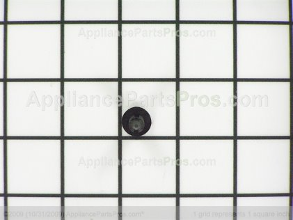 Broan Retainer S93110516 from AppliancePartsPros.com
