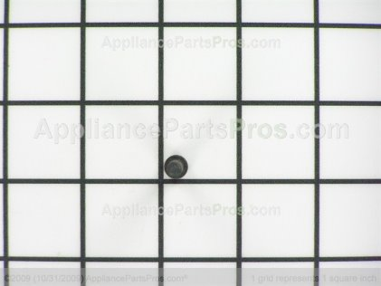 Broan Screw S93180002 from AppliancePartsPros.com