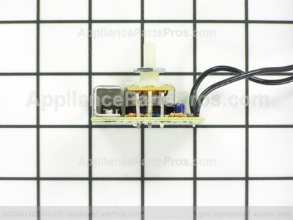 Broan Switch S97007159 from AppliancePartsPros.com