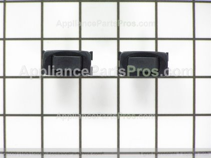Broan Switchs S97016970 from AppliancePartsPros.com