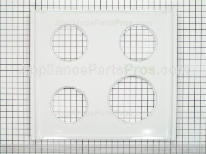Brown Maintop 5349-W from AppliancePartsPros.com