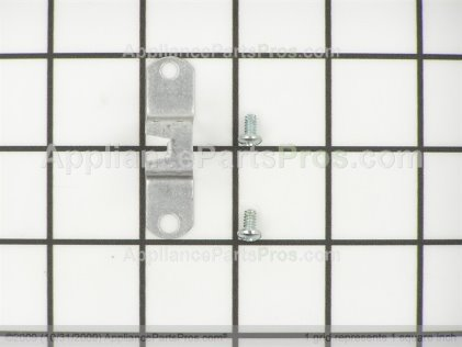 Brown Surface Ignitor 1801B164 from AppliancePartsPros.com