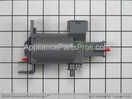 Dacor Aqua Stop Trigger 72344 from AppliancePartsPros.com