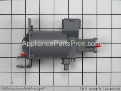 Dacor Aqua Stop Trigger 72344 from AppliancePartsPros.com