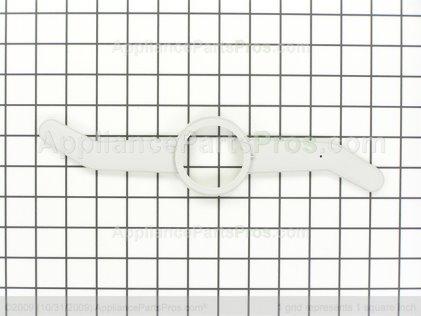 Dacor Spray Arm 101459 from AppliancePartsPros.com