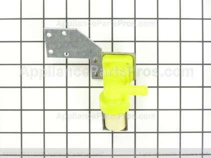 Dacor Asy,bitron Valve Retr 701033 from AppliancePartsPros.com