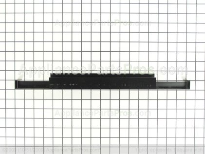 """Dacor Backing Panel, 18"""" D 26979B from AppliancePartsPros.com"""