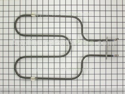 Dacor Bake Element 62264 from AppliancePartsPros.com