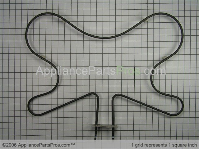 dacor bake element com dacor bake element 62601 from com