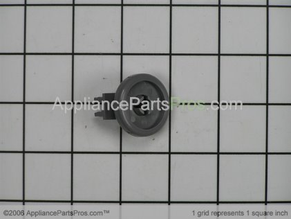 Dacor Basket Roller Assy 72556 from AppliancePartsPros.com
