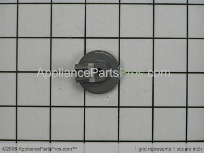 Dacor Basket Roller Assy 72556 from AppliancePartsPros.com