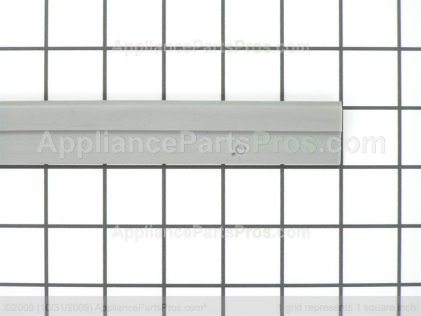 Dacor Bottom Door Seal 102121 from AppliancePartsPros.com
